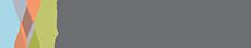 Wirthwein Marketing Logo